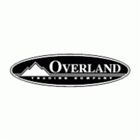 willys overland logo search willys overland logo vectors free download