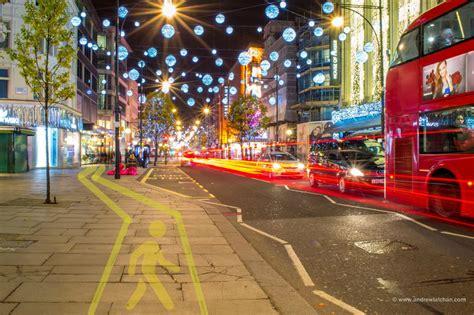london finally  fast walking lanes londonist