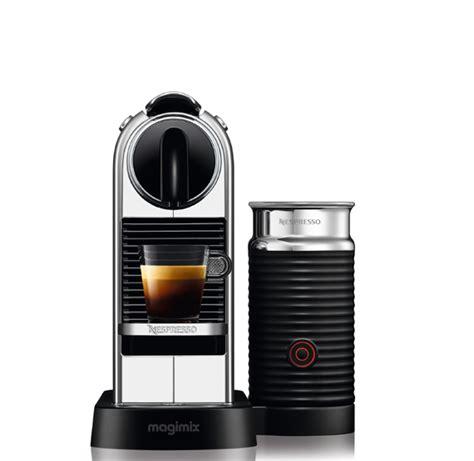 Krups Nespresso Bedienungsanleitung by Nespresso U Manual Deptis Gt Inspirierendes Design
