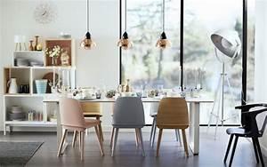 107 idees fantastiques pour une salle a manger moderne for Meuble de salle a manger avec chaise moderne pour salle a manger