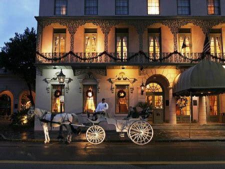 The Mills House Charleston Sc we re going to charleston south carolina loomisluggage