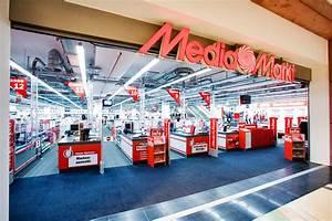 Mobau Online Shop : mediamarkt filialen produkte videos angebote und informationen zu den ber 250 media markt ~ Buech-reservation.com Haus und Dekorationen