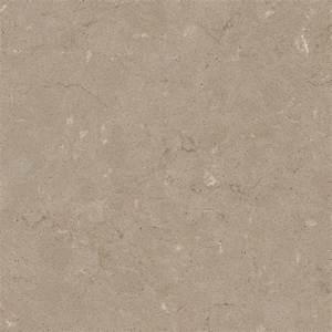Silestone 2 In Quartz Countertop Sample In Coral Clay SS