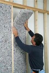 How to soundproof your apartment by using insulation materials