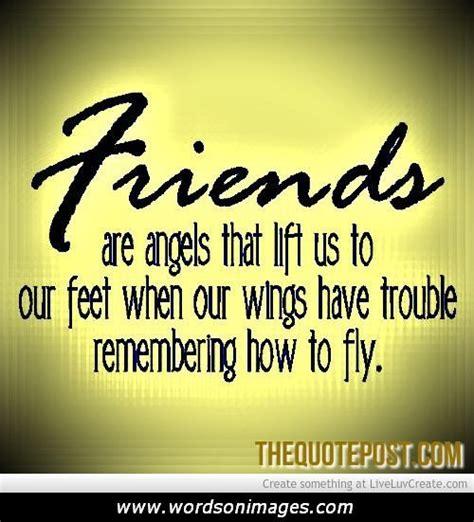 christian quotes  friendship quotesgram