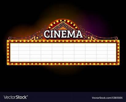 Theater Vectorstock Vectors