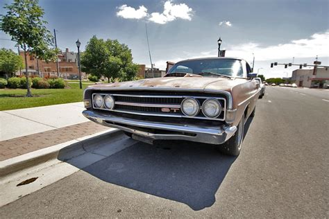 1969 Ford Torino by Our New Project 1969 Ford Torino Gt