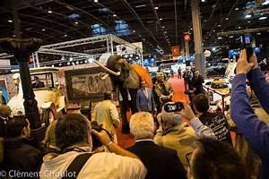 Argus Des Voitures : r tromobile 2014 les voitures des maharadjas photo 11 l 39 argus ~ Gottalentnigeria.com Avis de Voitures