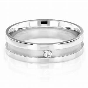 Mens wedding bands las vegas wedding bands 2016 2017 for Mens wedding rings las vegas