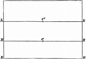 Hr Diagram Horizontal