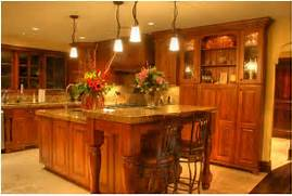 Kitchen Designs Remodeling Addition Kitchen Remodel 101 Stunning Ideas For Your Kitchen Design Of Kitchen Ideas And Photos Featuring The Traditional Kitchen Traditional Kitchen Kitchen Design Ideas Kitchen Design Gallery