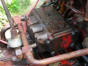 340 Hydraulic Problems
