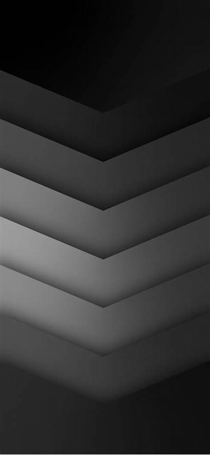 Iphone Dark Pattern Wallpapers Patterned Homescreen Cool