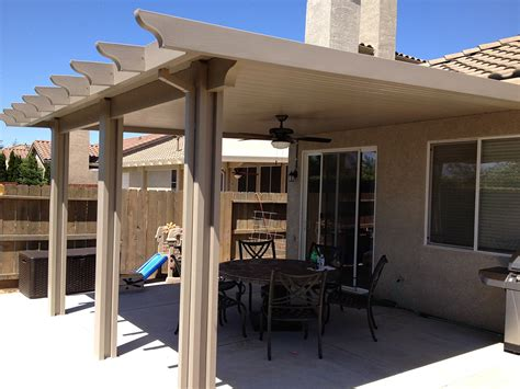 patio cover diy amerimax patio covers alumawood patio