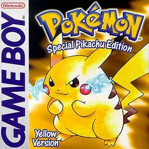 my top 10 gameboy games honorable 24