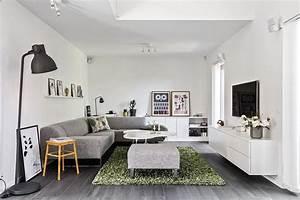 Decoration Maison Moderne : decoration maison contemporaine moderne iamzoewatson ~ Zukunftsfamilie.com Idées de Décoration