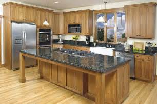 kitchen furniture island kitchen cabinet design 2012 felmiatika