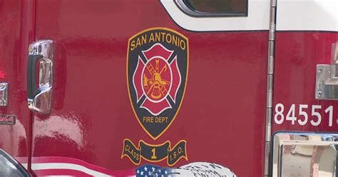Homeowner burns arm during massive 2-alarm house fire in ...