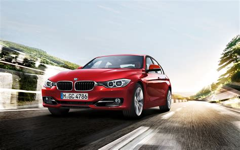 siege auto bmw serie 3 hd wallpapers of bmw 3 series x auto