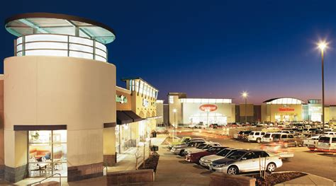 Office Depot Locations Folsom Ca by Matriscope Engineering Labratories Inc Broadstone Plaza