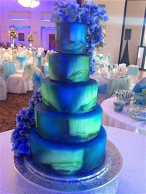 ideas  aurora cake  pinterest sleeping