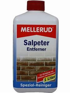 Salpeter Entferner Test : mellerud salpeter entferner 1 liter ausbl hungen klinker reiniger ebay ~ Yasmunasinghe.com Haus und Dekorationen