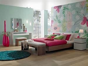 belle chambre de fille design chambre de fille With une belle chambre de fille