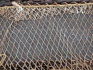 Fishing Net Texture