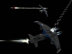 Favorite Sci-Fi Spacecraft? - RSI Community Forums