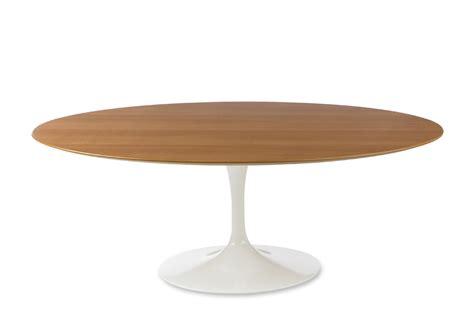 vintage bathroom designs tulip oval dining table designed by eero saarinen