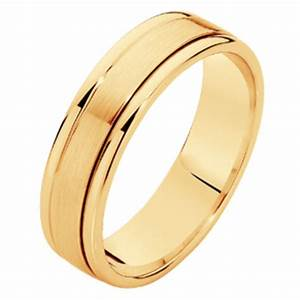 matte wedding band home design mannahattaus With matte wedding ring mens