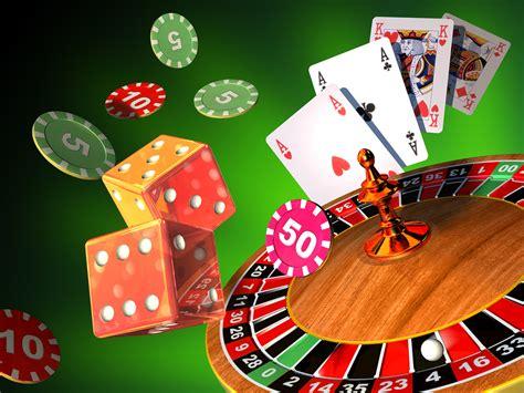 Most Popular Casino Games  Online Casino Z