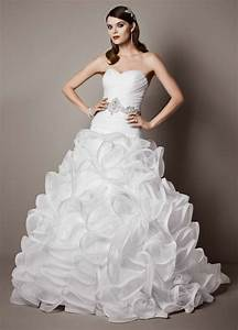 david39s bridal ball gown wedding dress with embellished With wedding gown preservation davids bridal