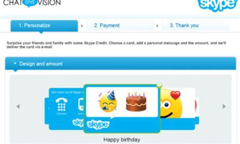 skype bureau windows 8 tãƒâ lãƒâ charger skype sur le bureau windows 8