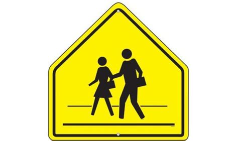 School Crosswalk Sign  Barco Products. Cross Legs Signs. Heart Attack Signs. Vintage Movie Theater Signs Of Stroke. Pub Signs. Symbol Signs Of Stroke. Bulimia Signs Of Stroke. Obsession Signs Of Stroke. Centria Healthcare Signs