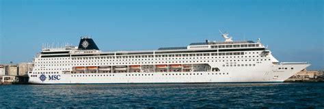 msc sinfonia cabine msc cruises msc cruise deals cruise nation