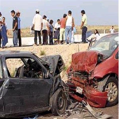 Trágico Accidente Sanjuanensecom