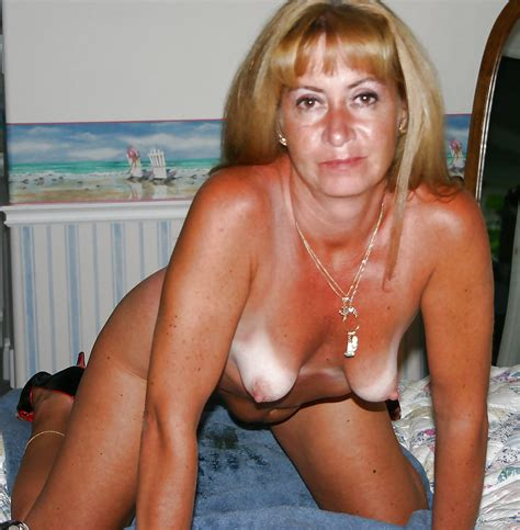 Only The Best Amateur Mature Ladies 19 Porn Pictures Xxx