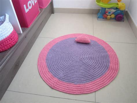 tapis pour chambre de b tapis pour chambre fille inspirations avec tapis rond
