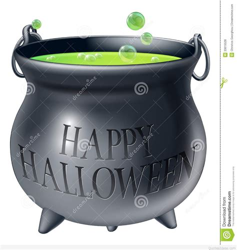happy halloween witches cards  sayings images
