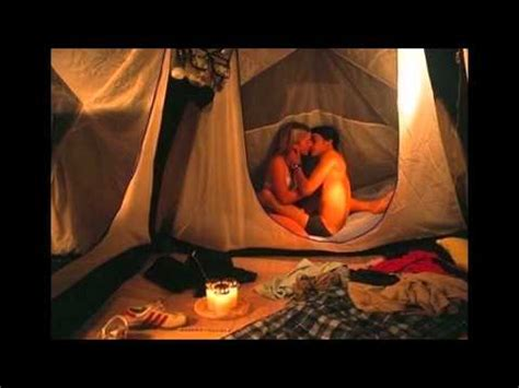 Cute Couple Awesome Kissing Scene Ever Youtube