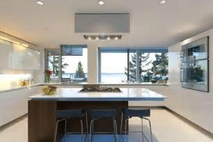 contemporary kitchen island ideas modern house 4249 by dgbk architects keribrownhomes