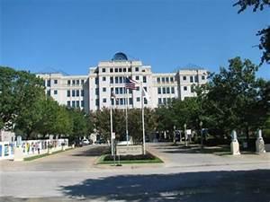 Cook Children's Medical Center - Fort Worth, Texas ...
