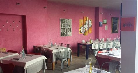 Il Cortile Di Franz Bergamo Cena Romantica A Bergamo Weekend A Lume Di Candela