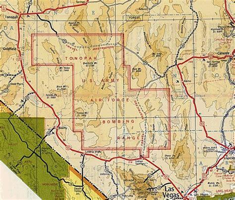 kulplar area  map
