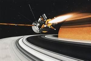 Alien life breakthrough as NASA discover 'warm' spots on ...