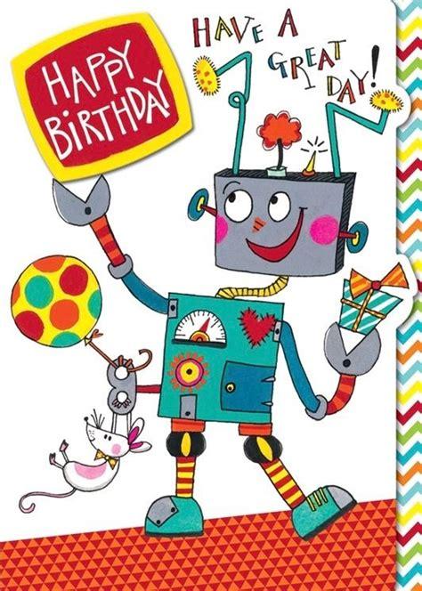 birthday boygrandson images  pinterest