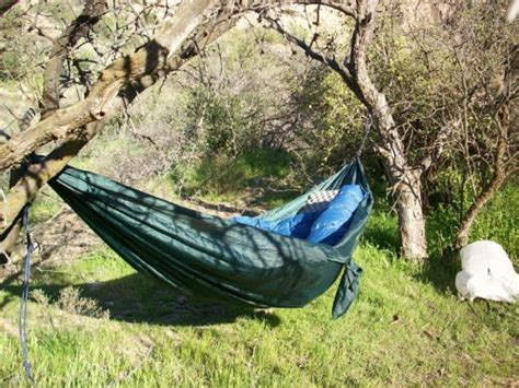 grand trunk ultralight hammock top best two person hammock for your trips in 2017