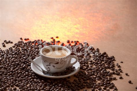 Coffee, tea and brunch for the people of carine and surrounds. Cup of Regular Stock Photos - FreeImages.com