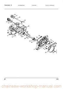Yo 5221  036 Stihl Chainsaw Parts Diagram Images Wiring